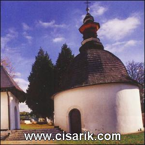 Bijacovce_Levoca_PV_Szepes_Spis_Church_Rotunda_built-1260_ENC1_x1.jpg