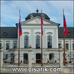 Bratislava_Bratislava_BL_Pozsony_Bratislava_Palace_Town-Building_Area_x1.jpg