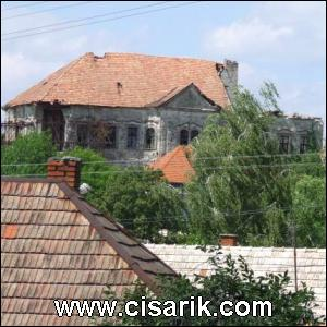 Brhlovce_Levice_NI_Hont_Hont_Manor-House_x1.jpg