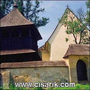 Chyzne_Revuca_BC_Gomor_Gemer_Church_Wooden-Bell-Tower_x1.jpg
