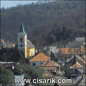 Demandice_Levice_NI_Hont_Hont_Church_x1.jpg