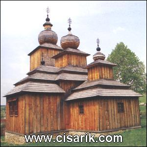 Dobroslava_Svidnik_PV_Saros_Saris_Church-Wooden_built-1705_greekcatholic_ENC1_x1.jpg
