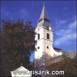 Dubnica_nad_Vahom_Ilava_TC_Trencsen_Trencin_Church_Bell-Tower_built-1754_ENC1_x1.jpg