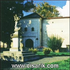 Hertnik_Bardejov_PV_Saros_Saris_Manor-House_Tower_built-1563_ENC1_x1.jpg