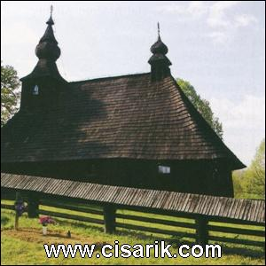 Hrabova_Roztoka_Snina_PV_Zemplen_Zemplin_Church-Wooden_Tower_built-1700_greekcatholic_ENC1_x1.jpg