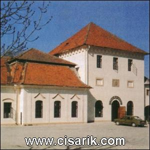 Jaklovce_Gelnica_KI_Szepes_Spis_Manor-House_built-1700_ENC1_x1.jpg