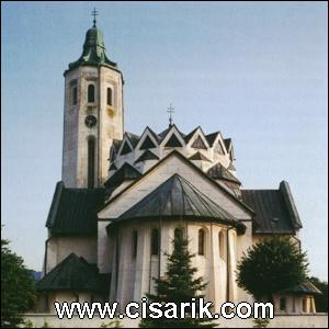 Jakubany_Stara_Lubovna_PV_Szepes_Spis_Church_built-1911_greekcatholic_ENC1_x1.jpg