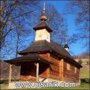 Jalova_Snina_PV_Zemplen_Zemplin_Church-Wooden_x1.jpg