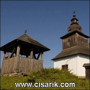 Kalna_Roztoka_Snina_PV_Zemplen_Zemplin_Church_Wooden-Bell-Tower_x1.jpg