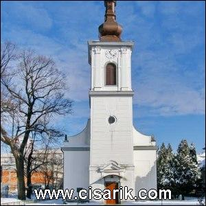 Levice_Levice_NI_Bars_Tekov_Church_VelkehoOktobra_30_x1.jpg