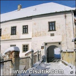 Levice_Levice_NI_Bars_Tekov_Manor-House_x1.jpg