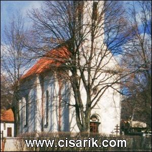 Lutina_Sabinov_PV_Saros_Saris_Church_built-1896_greekcatholic_ENC1_x2.jpg