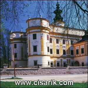 Markusovce_Spisska_Nova_Ves_KI_Szepes_Spis_Manor-House_Economic-Buildings_Park_built-1643_ENC1_x1.jpg