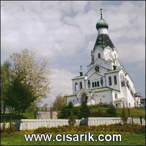 Medzilaborce_Medzilaborce_PV_Zemplen_Zemplin_Church_Bell-Tower_built-1949_russian-orthodox_ENC1_x1.jpg