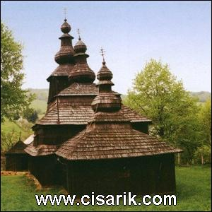 Mirola_Svidnik_PV_Saros_Saris_Church-Wooden_Bell-Tower_built-1770_greekcatholic_ENC1_x1.jpg