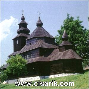Nova_Sedlica_Snina_PV_Zemplen_Zemplin_Church-Wooden_Bell-Tower_built-1754_greekcatholic_ENC1_x1.jpg