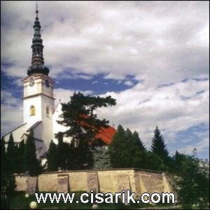 Nove_Mesto_nad_Vahom_Nove_Mesto_nad_Vahom_TC_Nyitra_Nitra_Church_Bell-Tower_Fortification_built-unknown_ENC1_x1.jpg