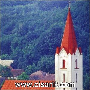 Obisovce_Kosice_okolie_KI_Saros_Saris_Church_built-unknown_romancatholic_ENC1_x1.jpg