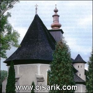 Pribovce_Martin_ZI_Turocz_Turiec_Church_Wooden-Bell-Tower_built-1640_ENC1_x1.jpg