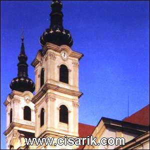 SastinStraze_Senica_TA_Nyitra_Nitra_Church_Bell-Tower_Chapel_built-1733_ENC1_x1.jpg