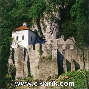 Skalka_nad_Vahom_Trencin_TC_Trencsen_Trencin_Church_Monastery_Fortification_Watchtower_built-1100_ENC1_x1.jpg