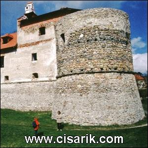 Skycov_Zlate_Moravce_NI_Bars_Tekov_Manor-House_Fortification_Tower_Ruin_built-1660_ENC1_x1.jpg