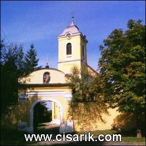 Stary_Tekov_Levice_NI_Bars_Tekov_Church_built-1300_romancatholic_ENC1_x1.jpg