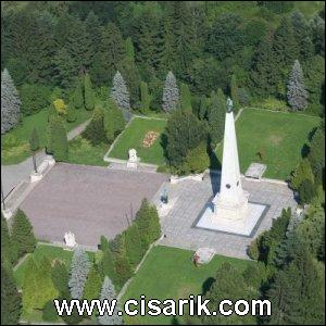 Svidnik_Svidnik_PV_Saros_Saris_Monument-II-World-War_x1.jpg