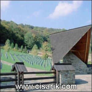 Svidnik_Svidnik_PV_Saros_Saris_Monument-II-World-War_x3.jpg