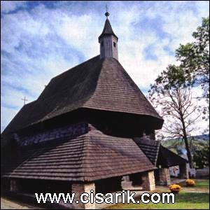 Tvrdosin_Tvrdosin_ZI_Arva_Orava_Church-Wooden_Stone-Wall_Gate_built-1450_ENC1_x1.jpg