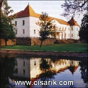 Velka_Ida_Kosice_okolie_KI_AbaujTorna_AbovTurna_Manor-House_Tower_built-1688_ENC1_x1.jpg