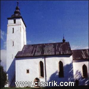 Velka_Lomnica_Kezmarok_PV_Szepes_Spis_Church_Bell-Tower_built-1250_ENC1_x1.jpg