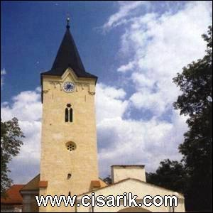 Velky_Saris_Presov_PV_Saros_Saris_Church_Bell-Tower_Chapel_built-1250_ENC1_x1.jpg
