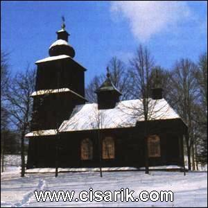 Vysny_Komarnik_Svidnik_PV_Saros_Saris_Church-Wooden_built-1924_greekcatholic_ENC1_x1.jpg