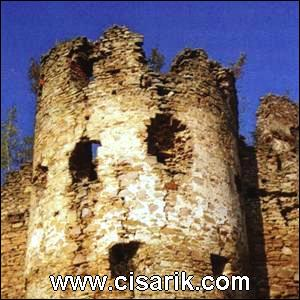 Zborov_Bardejov_PV_Saros_Saris_Castle_Ruin_Tower_Palace_Chapel_Fortification_Gate_ENC1_x1.jpg