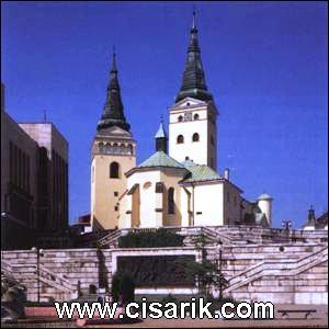 Zilina_Zilina_ZI_Trencsen_Trencin_Church_Fortification_Bell-Tower_Chapel_built-1400_ENC1_x1.jpg