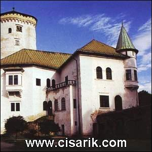 Zilina_Zilina_ZI_Trencsen_Trencin_Manor-House_Castle_Economic-Building_built-1545_ENC1_x1.jpg