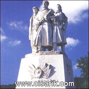 Genealogy - Tourist Guide - Slovakia - Kosice - Bratislava - Guide
