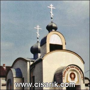 Genealogy - Tourist Guide - Slovakia - Kosice - Bratislava